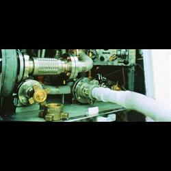 Bulk Cryogenic Components