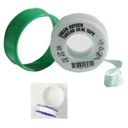 PTFE Tape for Check Valves