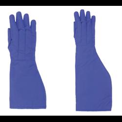 Cryogenic Gloves - Standard