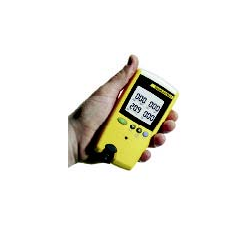 Gas Alert Max Multi-Gas Detector Only