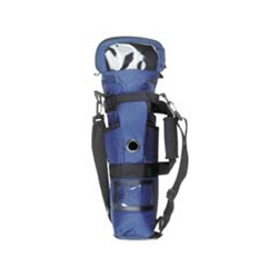 Medical Cylinder Carrying Bags