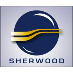 Sherwood Valves