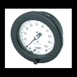 Solfront Pressure Gauges