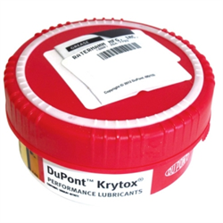 Krytox GPL-201 Grease, 0.5 KG