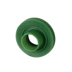Two-Seal Washer - Pack of 1000