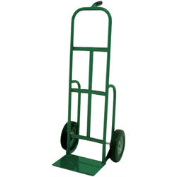 Hand Truck, Heavy Duty