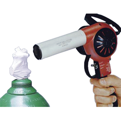 Shrink Wrap & Fill Plant Accessories