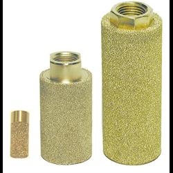 Liquid Hose Phase Separators