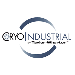 Very High Pressure 500 PSI - Taylor Wharton Cylinders and Accessories