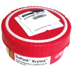 Krytox GPL Oils Grades