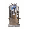Additional Images for 2000 Liter Mini Bulk, VHP500