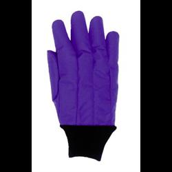 "Cryogenic Gloves, 11"" - 13"" Wrist Length, Medium"