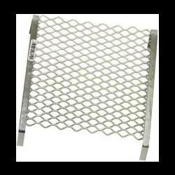 Cylinder Paint 5 Gallon Bucket Grid