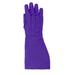 """Cryogenic Gloves 18""""-20"""" (Elbow) X-Large"""