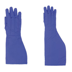 Cryogenic Gloves - Standard