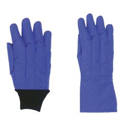 Cryogenic Gloves - Waterproof