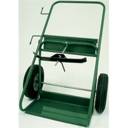 Uniframe Heavy Duty Carts