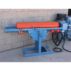Single Cylinder Rollers