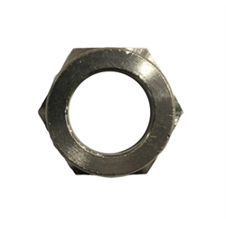 "7/8""-14 Hex Beer Nut"