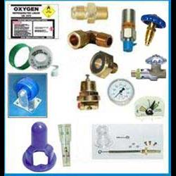 Dewar Parts and Supplies