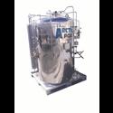 Additional Images for 1500 Liter Mini Bulk, VHP500