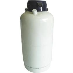 Dewar Specimen for 10 Liter and Accessories