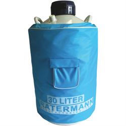 Dewar Specimen for 30 Liter and Accessories