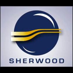 Sherwood Cylinder Valves