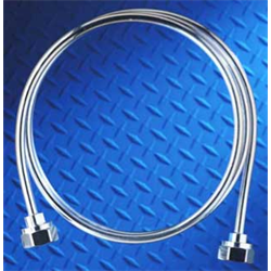 Sherwood Flex Connectors