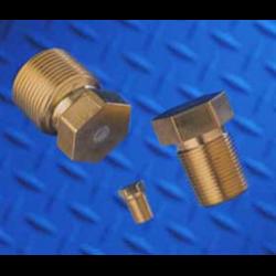 Sherwood Chlorine Fuse Plugs