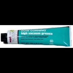 Vacuum Grease