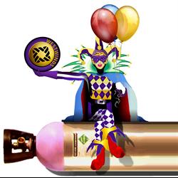 Western Balloon Blowers